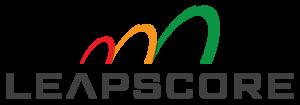 LeapScore-Logo-4-Color-300x105